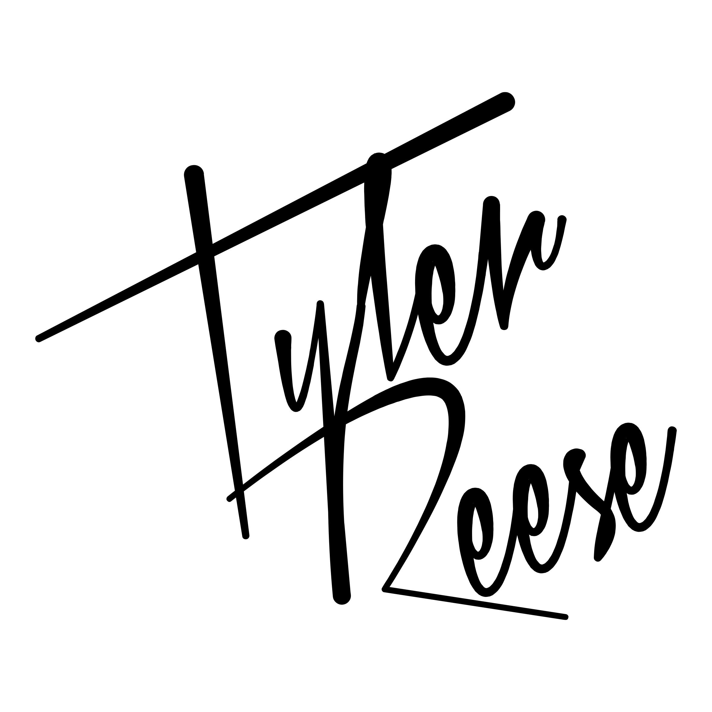tyler-reese