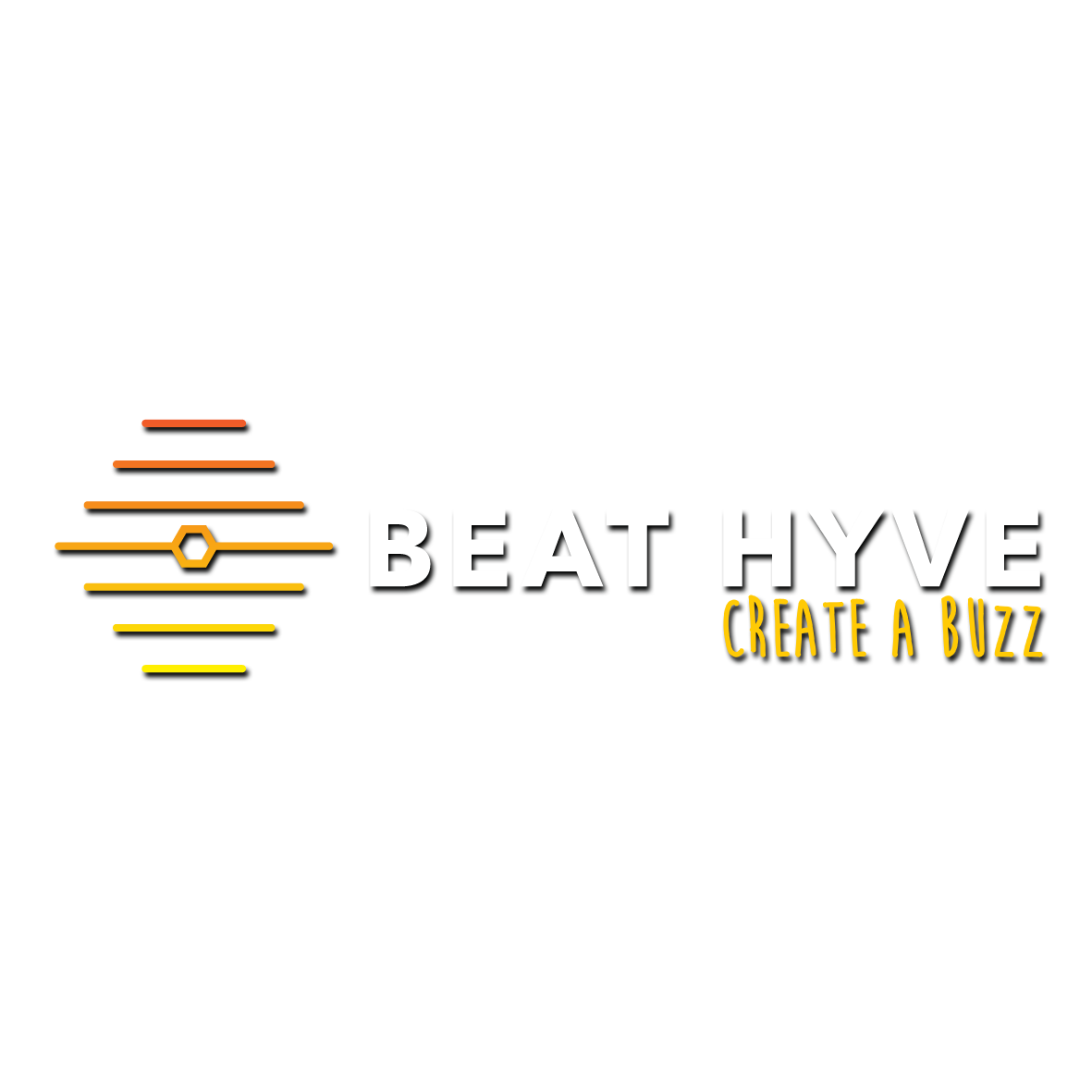 beat hyve