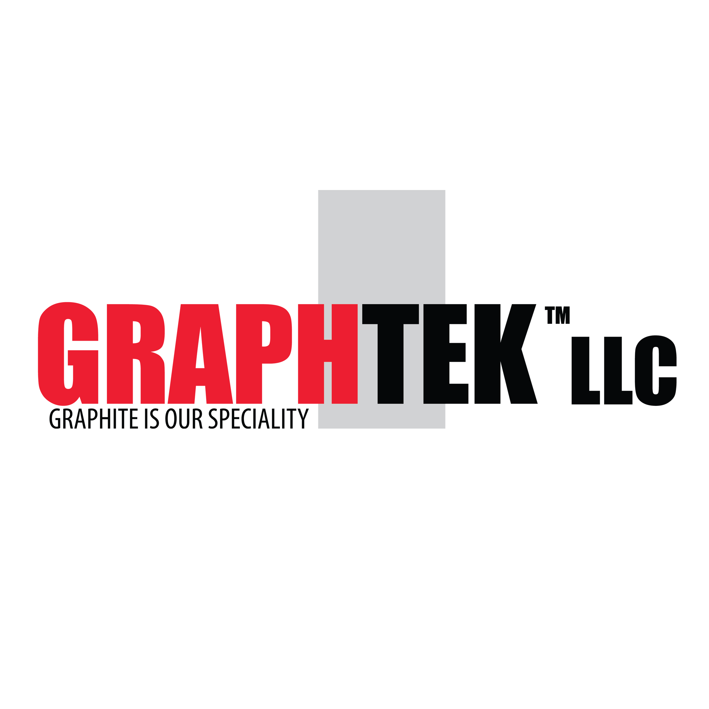 graphtek